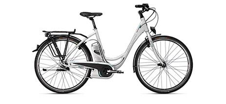 e bike kalkhoff pro connect c8 mobilit t. Black Bedroom Furniture Sets. Home Design Ideas