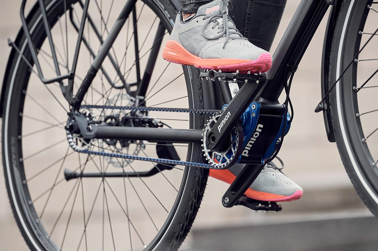 traumrad gesucht zehn w nsche an ein neues fahrrad. Black Bedroom Furniture Sets. Home Design Ideas
