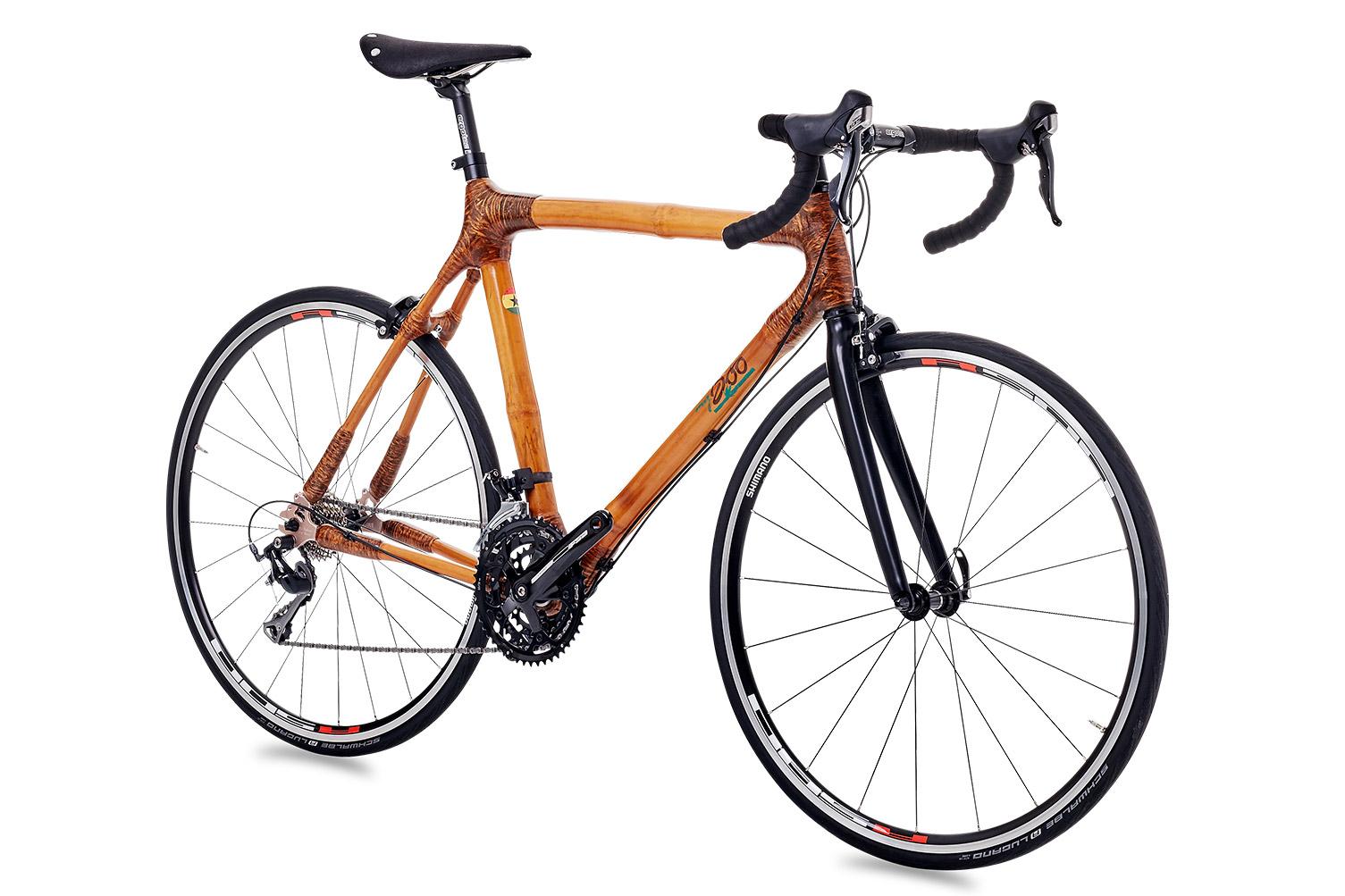 Fahrradrahmen - eine Materialfrage | Die Qual der Materialwahl